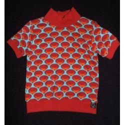 Bio Baumwolle T-Shirt Gr....